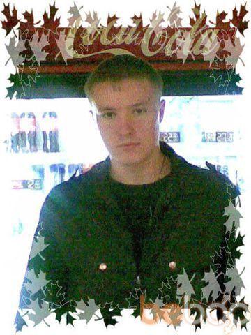 Фото мужчины чужой, Барнаул, Россия, 30