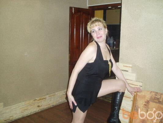 Фото девушки окси, Екатеринбург, Россия, 41