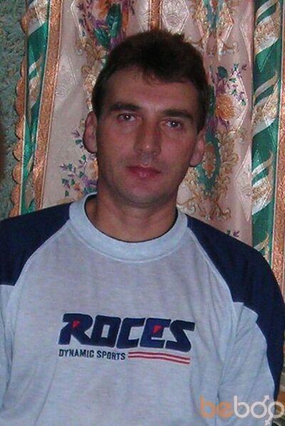 Фото мужчины Лорд, Архангельск, Россия, 52