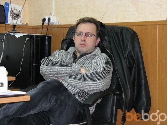Фото мужчины alex_mln, Муром, Россия, 51