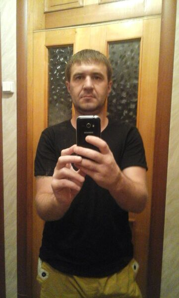 Фото мужчины Александр, Артем, Россия, 37