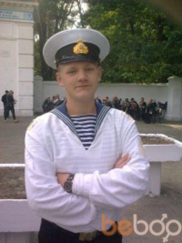 Фото мужчины Иван, Измаил, Украина, 23
