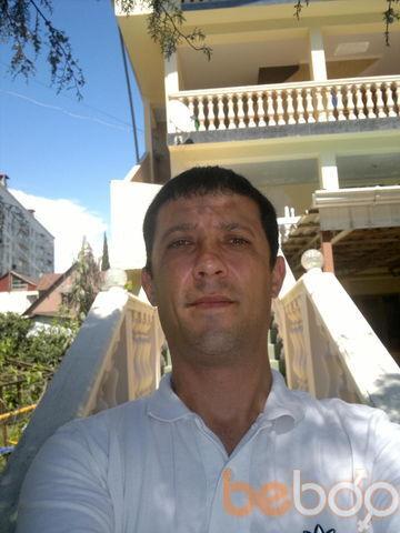 Фото мужчины Александр, Адлер, Россия, 42