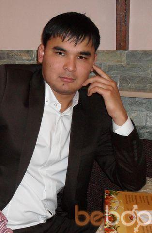 Фото мужчины rusmen, Кызылорда, Казахстан, 30