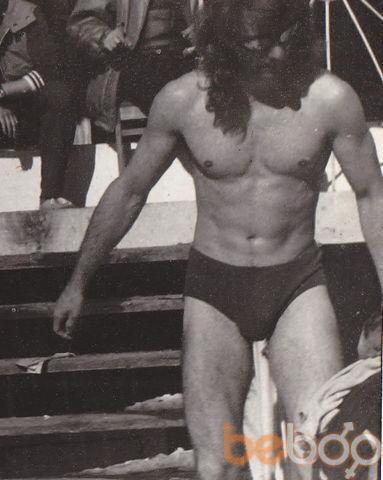 Фото мужчины сергей, Калининград, Россия, 46