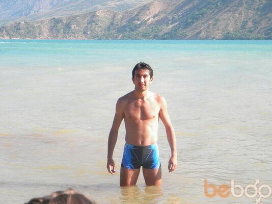 Фото мужчины АРЧИ, Янгиюль, Узбекистан, 33