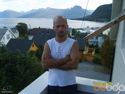 Фото мужчины nandes, Doetinchem, Нидерланды, 44