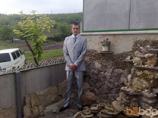 Фото мужчины Dmitriii3, Кишинев, Молдова, 27