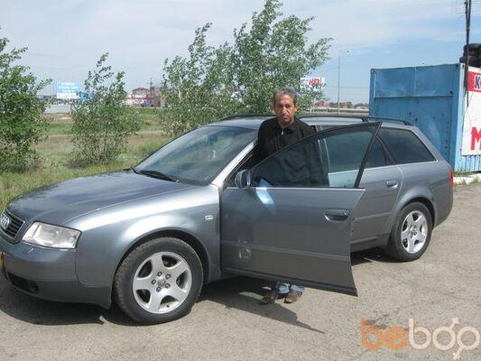 Фото мужчины Talis Man, Алматы, Казахстан, 41