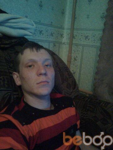 Фото мужчины VASEK, Вологда, Россия, 29