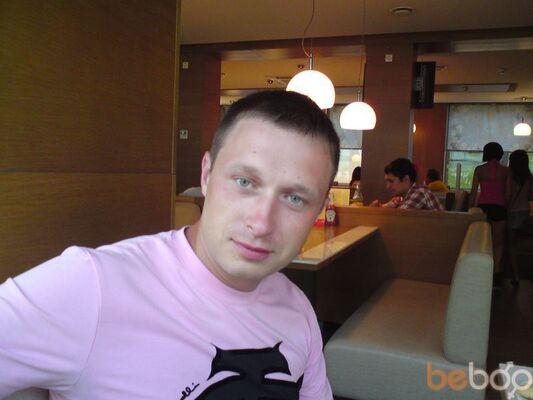 Фото мужчины orlan, Минск, Беларусь, 37