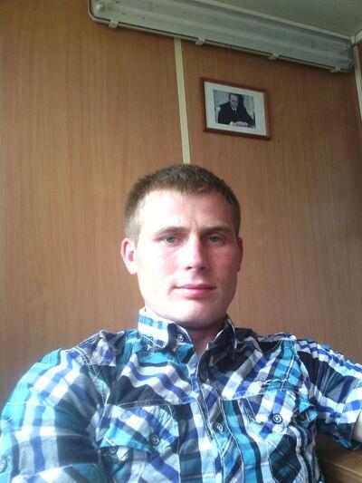Фото мужчины сергей, Тверь, Россия, 28