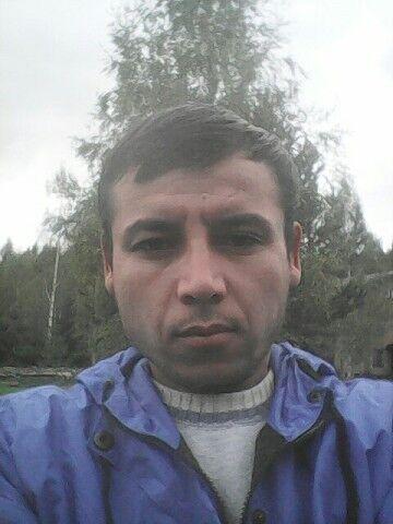 Фото мужчины САНЖАРБЕК, Оренбург, Россия, 30