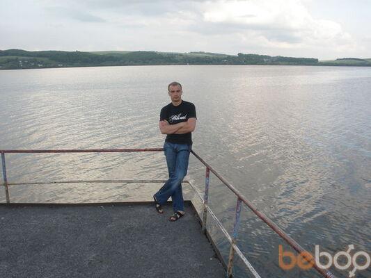 Фото мужчины Алексей, Алчевск, Украина, 34