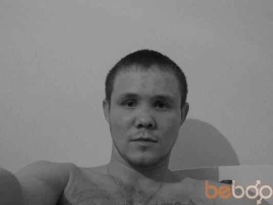 Фото мужчины King, Краснодар, Россия, 29