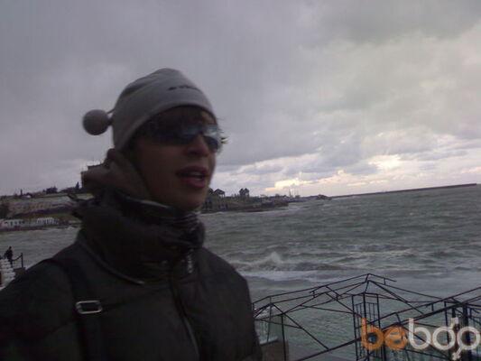Фото мужчины alex, Севастополь, Россия, 37