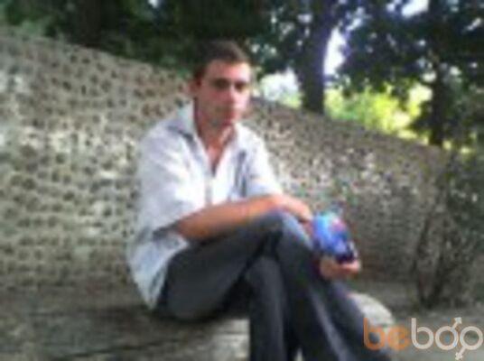 Фото мужчины samogon, Харьков, Украина, 32
