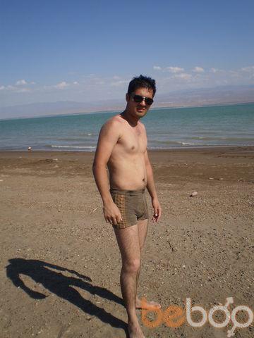 Фото мужчины Gufy, Худжанд, Таджикистан, 32