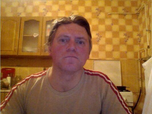 Фото мужчины Ясвой, Витебск, Беларусь, 33