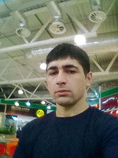 Фото мужчины Марат, Екатеринбург, Россия, 27