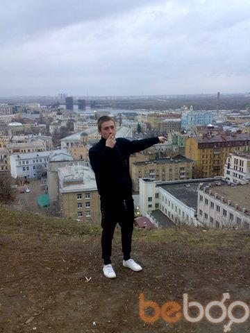 Фото мужчины Tapolsky, Киев, Украина, 27