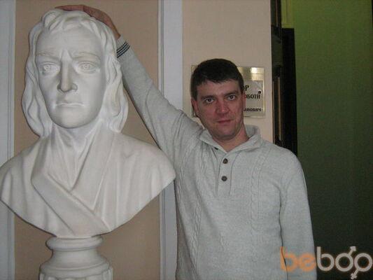Фото мужчины anderson, Харьков, Украина, 35