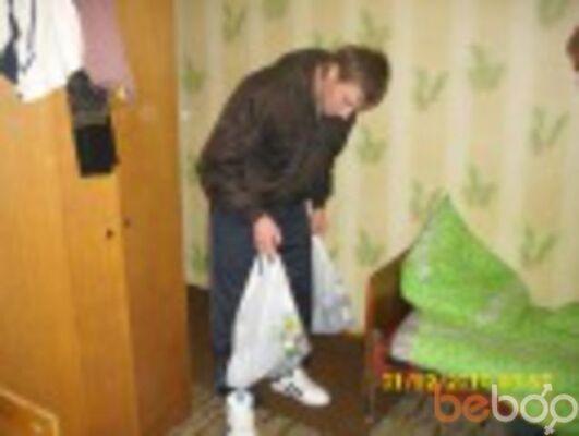 Фото мужчины 12345, Дзержинск, Беларусь, 30