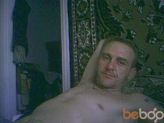 Фото мужчины lacki, Мариуполь, Украина, 47