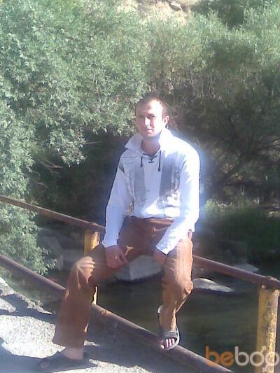 Фото мужчины Ashjan, Ереван, Армения, 31