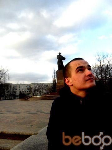 Фото мужчины Pentagramm, Кременчуг, Украина, 27