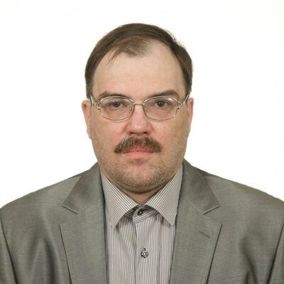 Фото мужчины engineer, Протвино, Россия, 47