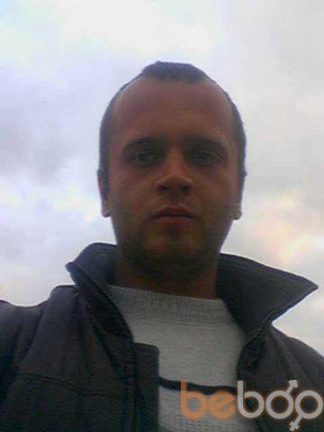 Фото мужчины А116, Атырау, Казахстан, 31