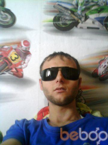 Фото мужчины killsotor, Благовещенск, Россия, 28