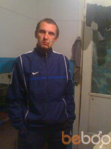 Фото мужчины juka1524, Львов, Украина, 33