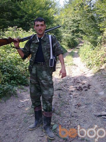 Фото мужчины MURIK, Баку, Азербайджан, 32