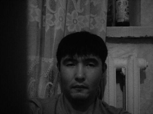 Фото мужчины Макс, Караганда, Казахстан, 29