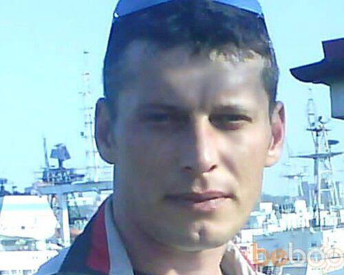 Фото мужчины smit, Владивосток, Россия, 43
