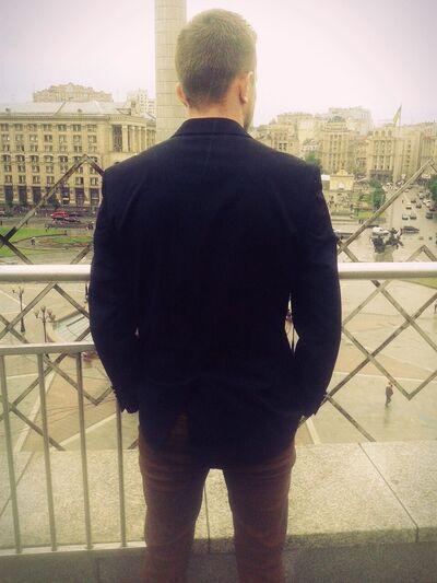 Фото мужчины Stanislav, Киев, Украина, 29