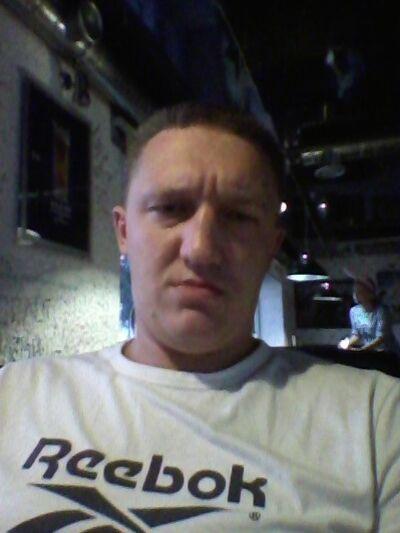 Фото мужчины юрий, Благовещенск, Россия, 35