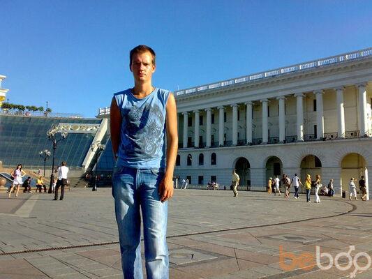 Фото мужчины Sergejy, Одесса, Украина, 33