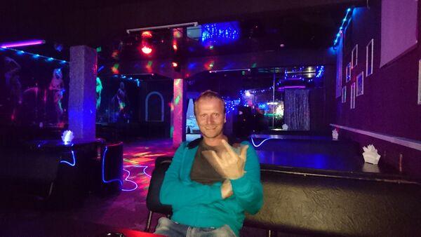 Фото мужчины Леон, Тула, Россия, 30