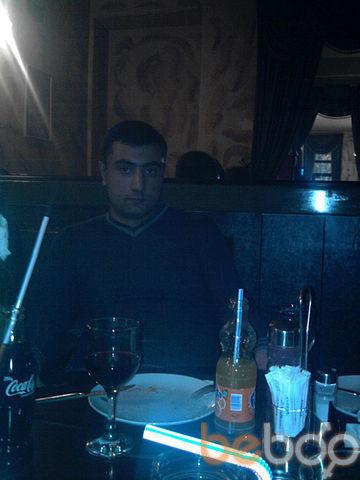 Фото мужчины Xachik, Ереван, Армения, 34