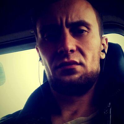 Фото мужчины Любомир, Краснодар, Россия, 29