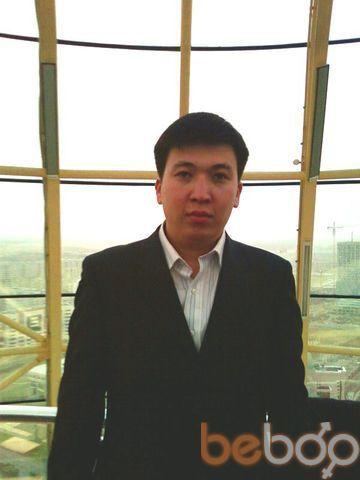 Фото мужчины ARMANIO, Алматы, Казахстан, 34