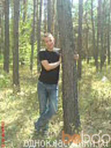 Фото мужчины droch666, Волжский, Россия, 37