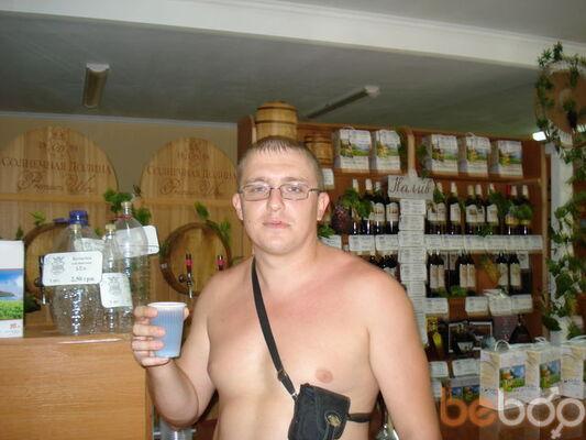 Фото мужчины Tigrusha, Николаев, Украина, 36