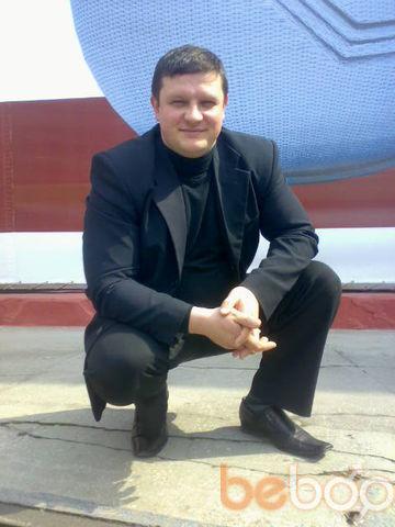 Фото мужчины Valera star, Днепропетровск, Украина, 38