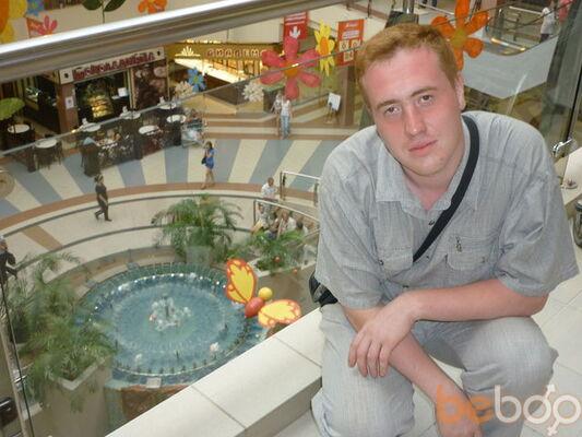 Фото мужчины Velton, Екатеринбург, Россия, 31
