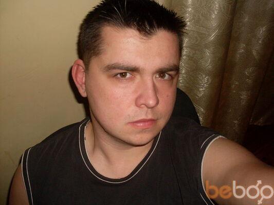 Фото мужчины tarasss, Ужгород, Украина, 36