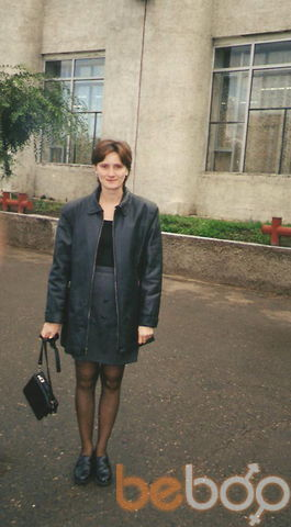 Фото девушки ленок, Черногорск, Россия, 43